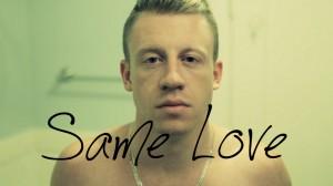 Same Love Evoke Magazine